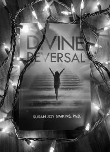 Divine Reversal with Christmas Lights